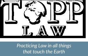 Topp Law
