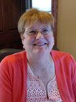 Kathleen O'Connor's Profile Image